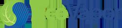 Distribuidor e reparação de válvulas de vapor em geral - EcoVapor